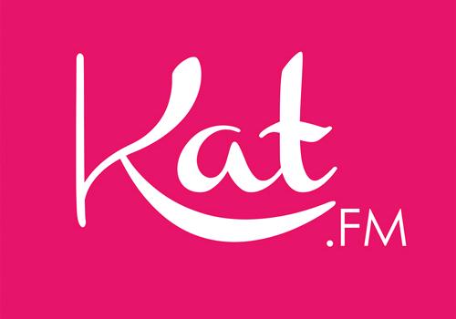 Kat.fm