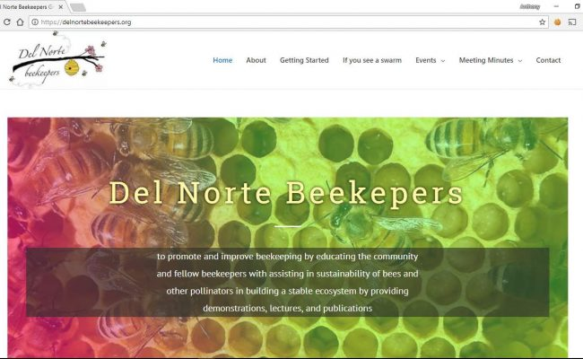 delnortebeekeepers.org