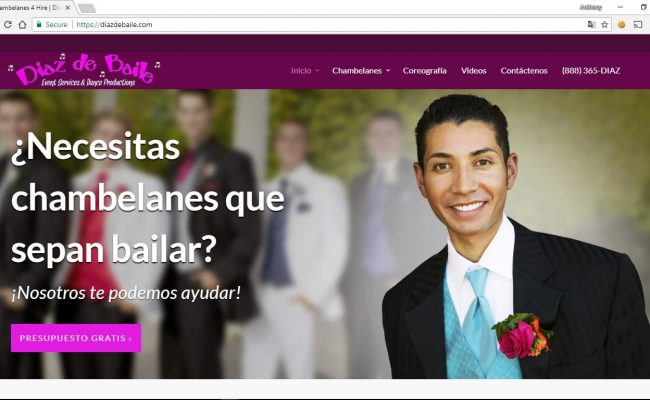 diazdebaile.com